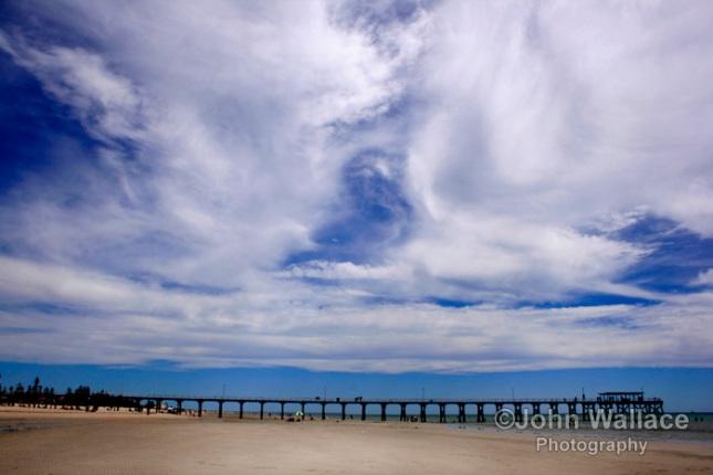 Coastline South Australia