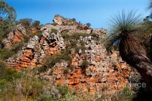 Morialta Park South Australia