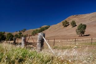 Rural Australia