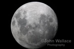 Moon example1