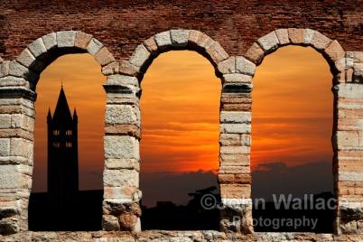 Archway