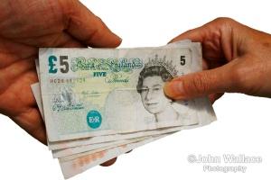 UK Notes