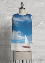 Ocean Breeve