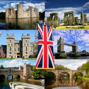 Great British History