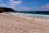 Seal Bay, Kangaroo Island, South Australia
